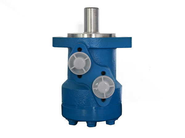 BM2 Series Orbit Hydraulic Motor