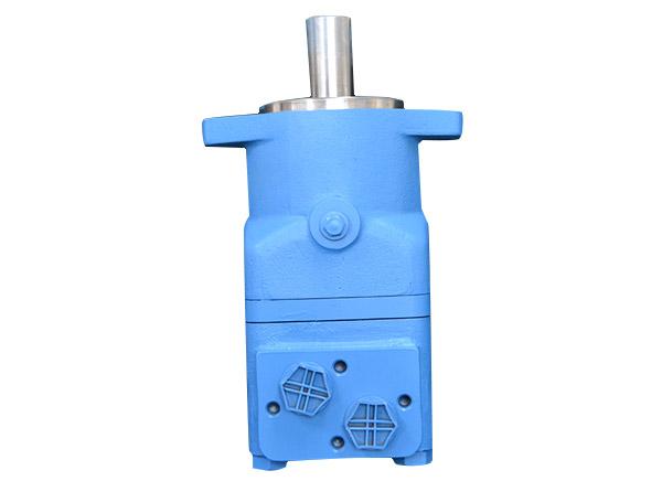 BM7 Series Orbit Hydraulic Motor