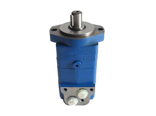 BM10 Series Orbit Hydraulic Motor