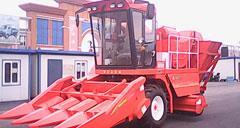 Use of Hydraulic Machinery